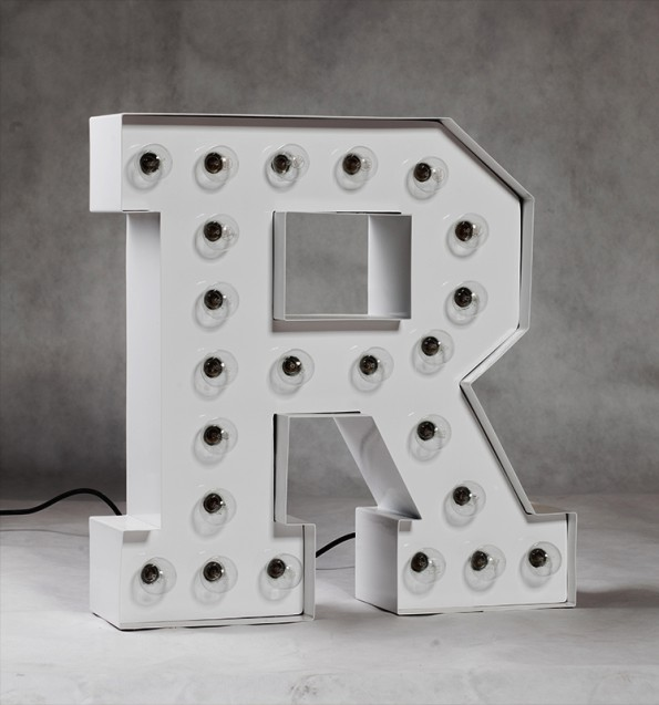 R_marquee-letter_off